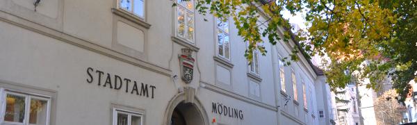 Kurzparkzonen Angelegenheiten Stadtgemeinde Mödling Online Ihr