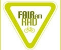 Fair am Rad-Folder